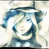 Passe-Velours's avatar