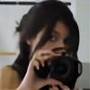 Passeggiatina's avatar