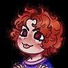 PasselCake's avatar