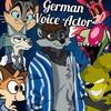 Passi2000's avatar