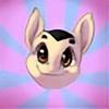 PassigCamel's avatar