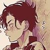 passiion-fruiit's avatar
