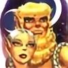 passingfancyrae's avatar