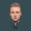 passinglife's avatar