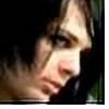 passingphrases's avatar