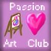 Passion-Art-Club's avatar