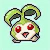 Passion-Dragon66's avatar