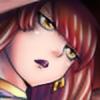 passion00's avatar