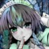 Passion20's avatar