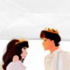 Passion91's avatar