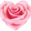 Passionance's avatar
