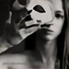 PassionAndTheCamera's avatar