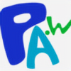 passionaqua's avatar