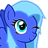 PassionateAboutPonys's avatar