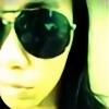 passionatedrawer's avatar