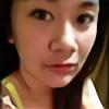 PaSsIoNaTeLyPrEtTy's avatar