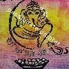 passionatepainter44's avatar