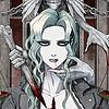 PassionateSnuff's avatar