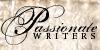PassionateWriters