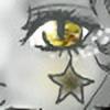 passionatexgurl's avatar