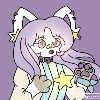 PassionBerryFry's avatar