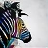 PassionCloud's avatar