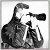 passionefoto's avatar