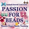 PassionForBeads's avatar
