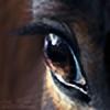 passionforhorse's avatar
