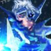 PassionFrozen's avatar