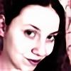 PassionFruit108's avatar