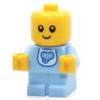 passionfruitprobs's avatar