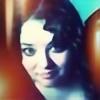 PassionIsLife's avatar