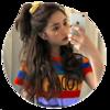 passionpale's avatar