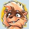 PassionRaccoon's avatar