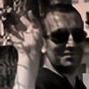 passionres's avatar