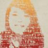 PassionSwirls's avatar