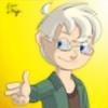 PassiveSmoking's avatar