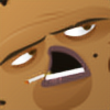 PassiveSnack's avatar