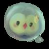 PassiveSnail's avatar