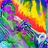 passjay's avatar