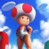 PassTheBoobies's avatar