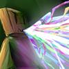 PassTheBox's avatar