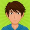 PassTheBrush's avatar