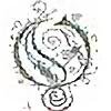 PassTheFlizask's avatar