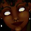 PassTheMustard's avatar