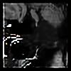 PassTheTime's avatar