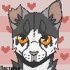 Passtil's avatar