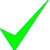 PasswordIsCorrect's avatar