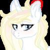 Past3lPok3's avatar